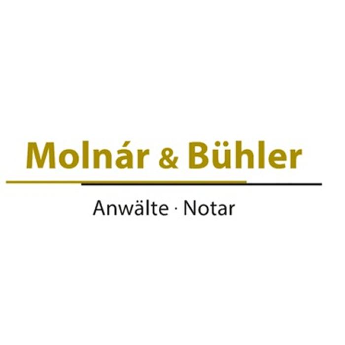 Bild zu Anwaltskanzlei Molnar & Bühler in Fulda