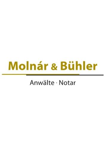 Molnar & Bühler