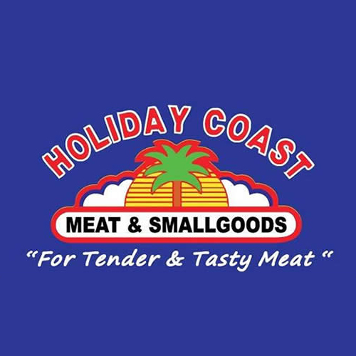 Holiday Coast Meat & Smallgoods