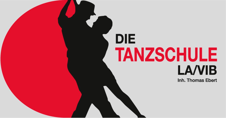 Bild zu Die Tanzschule LA/VIB in Landshut