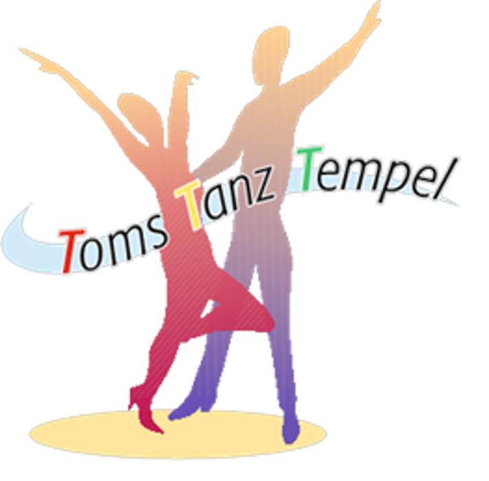 Bild zu Toms Tanz Tempel e.K. in Landshut