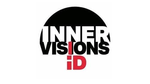Innervisions ID Branding Consultancy - London, London W13 9SH - 020 7856 0580   ShowMeLocal.com