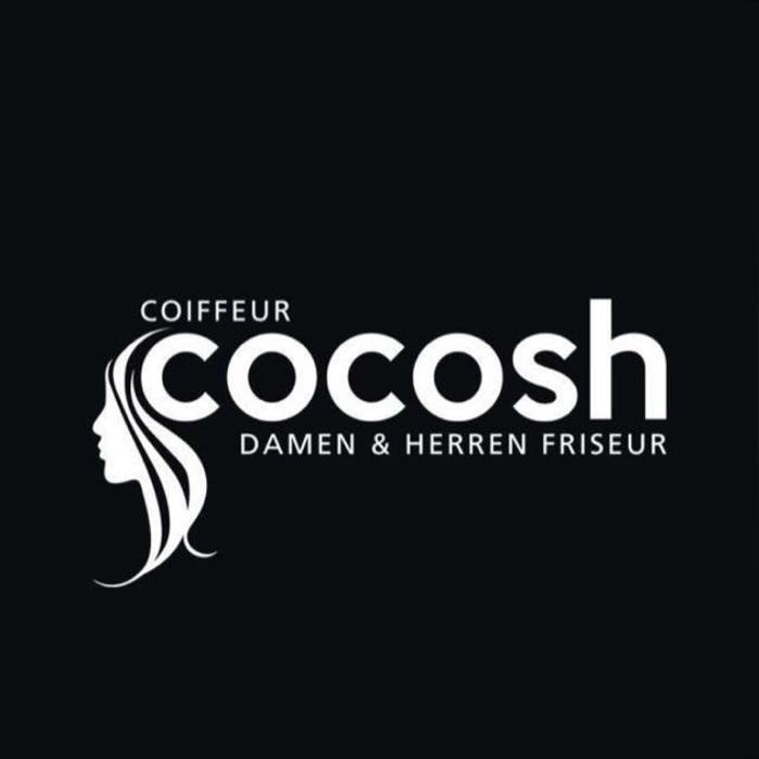 Coiffeur Cocosh