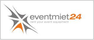 eventmiet24 Logo