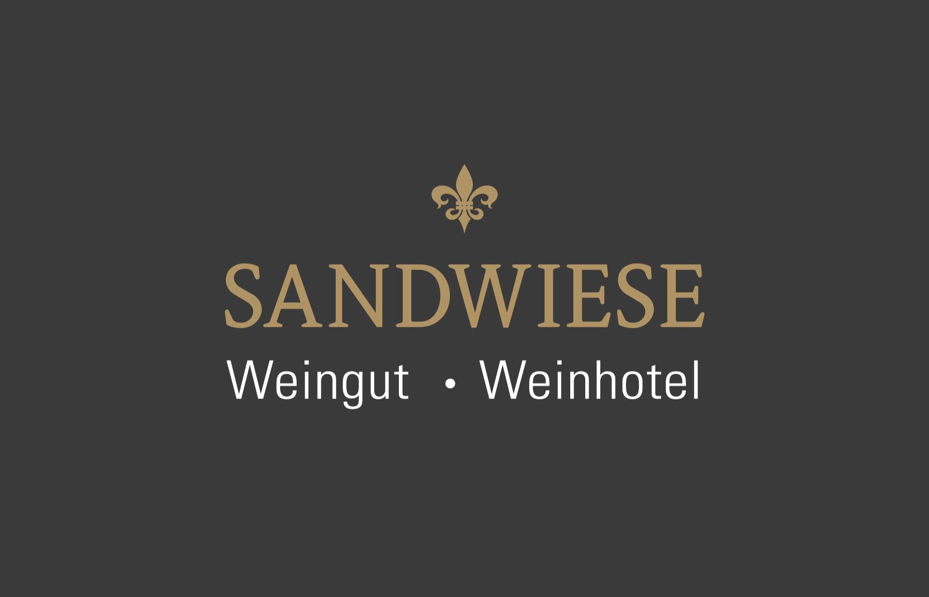 Weingut Sandwiese Weinhotel