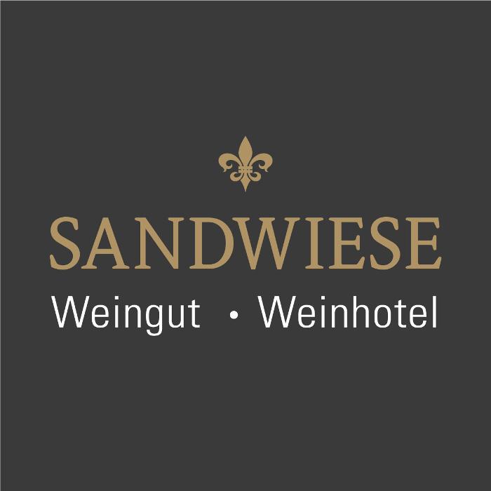Bild zu Weingut Sandwiese Weinhotel in Worms