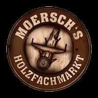 Moersch`s Holzfachmarkt