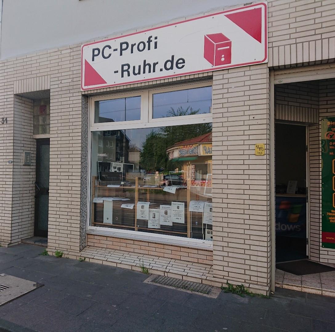 PC-Profi-Ruhr