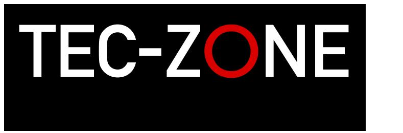 TEC-ZONE Veranstaltungstechnik