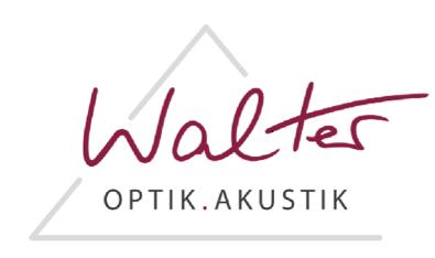 WALTER Optik.Akustik Würzburg