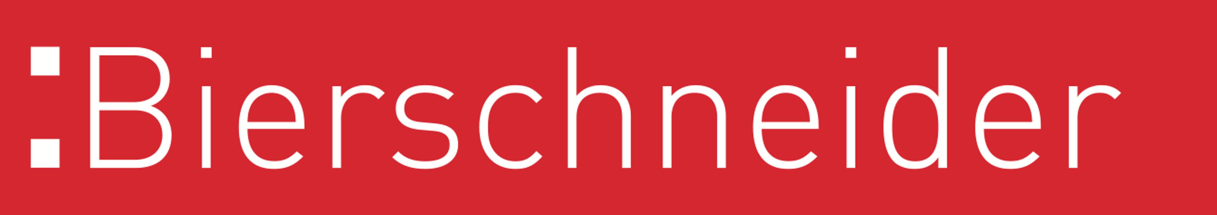 Logo von Auto Bierschneider