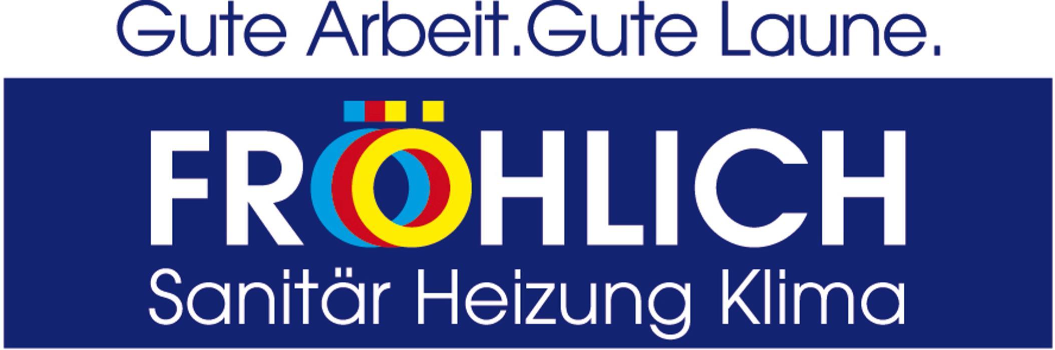 Bild zu Sanitär- und Heizungstechnik in Haan im Rheinland