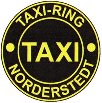 Taxi-Ring Norderstedt Norderstedt