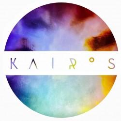 Kairos Photography