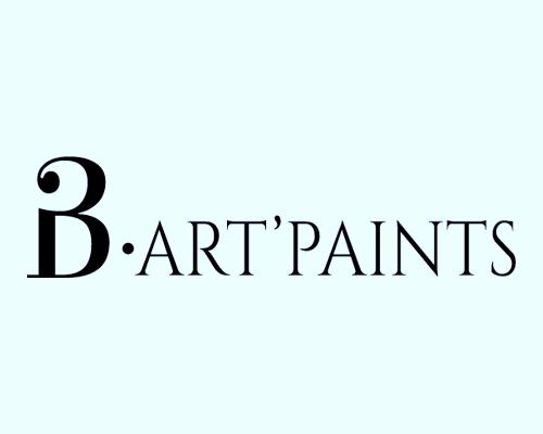 B ART PAINTS Autres services