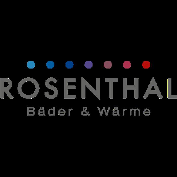 Bild zu Rosenthal Bäder & Wärme in Norderstedt