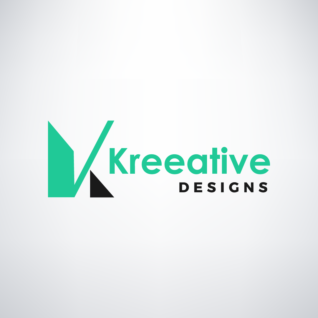Kreeative Designs