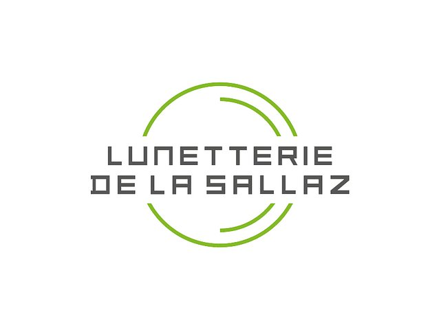 Lunetterie de la Sallaz