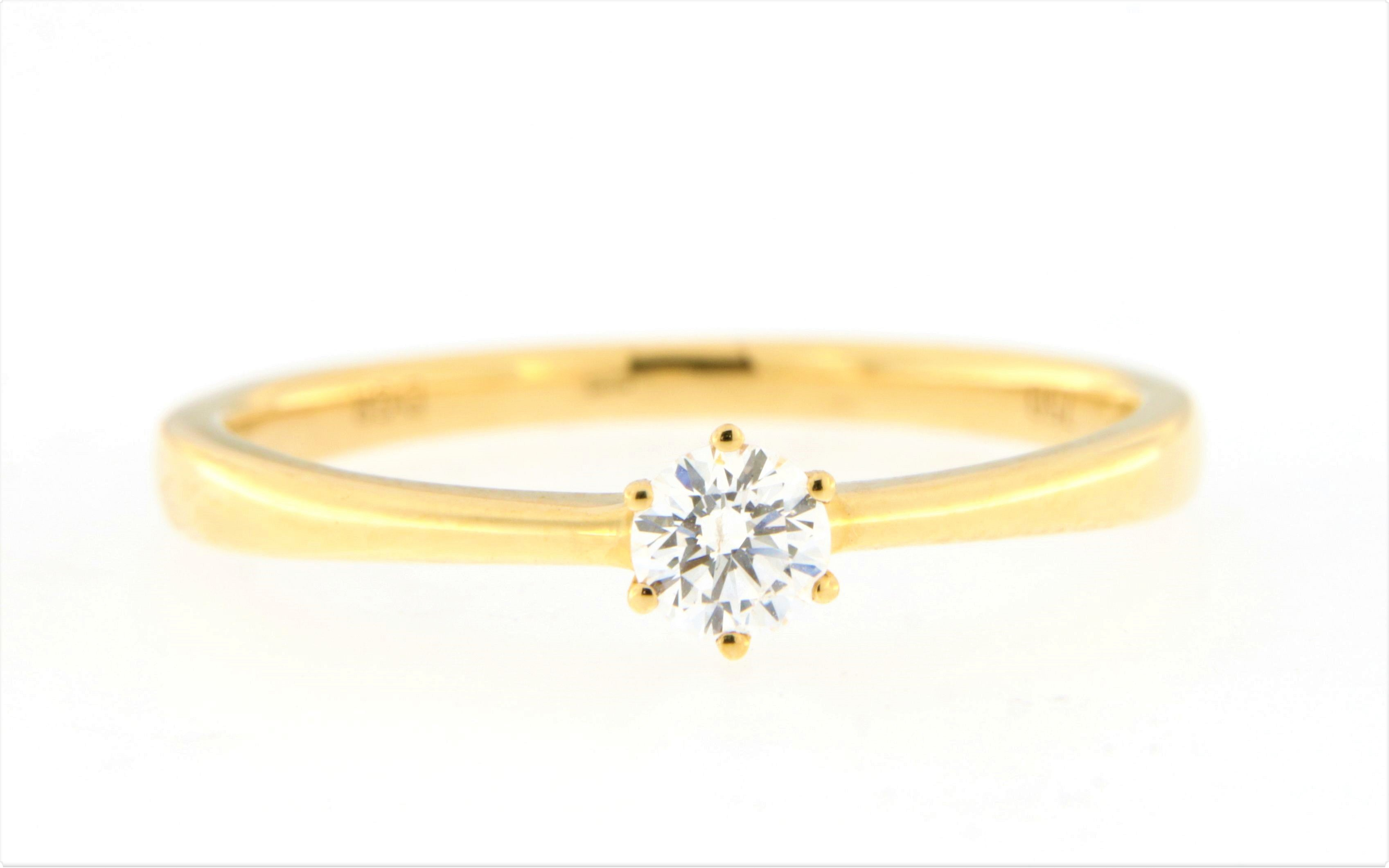 Eveline Frischknecht fine Jewellery