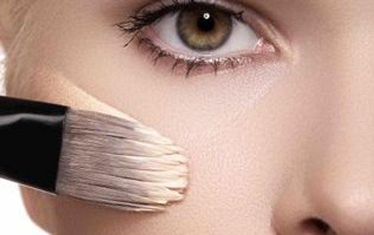 Pedes Studio für Fuss und Kosmetik