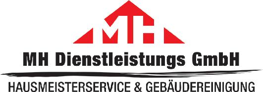 MH Dienstleistungs GmbH