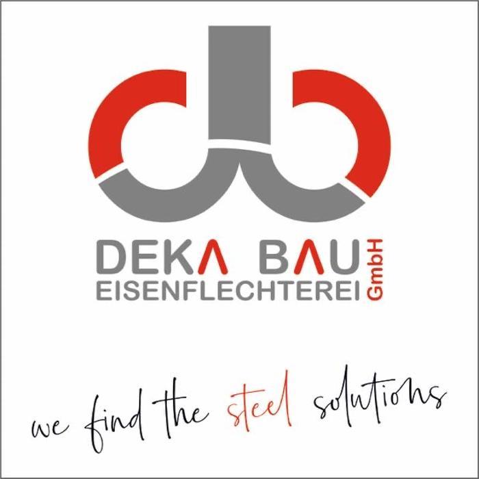 Bild zu DEKA BAU GMBH in Nürnberg