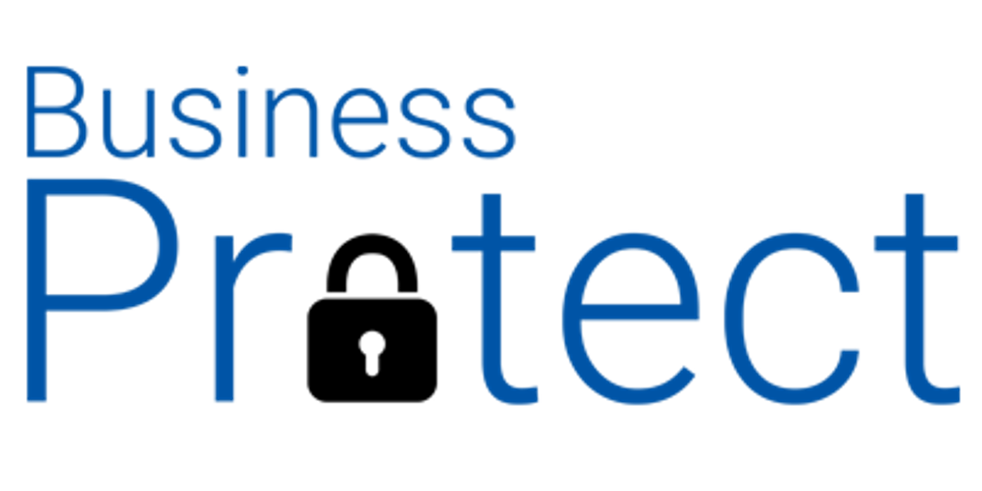 Bild zu Businessprotect Datenschutz für Unternehmen in Iserlohn