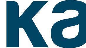 nika fun - NK-Trading GmbH, Rodendamm in Stuhr