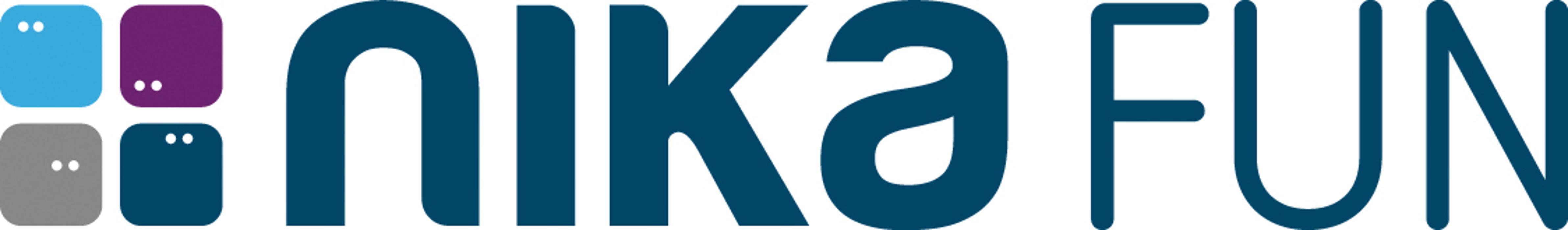 nika fun - NK-Trading GmbH in Stuhr