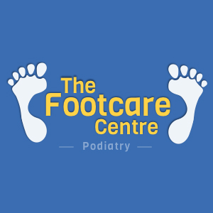Footcare Centre The