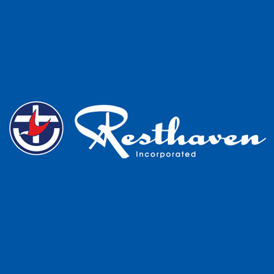 Resthaven Community Respite Services - Ridgway House