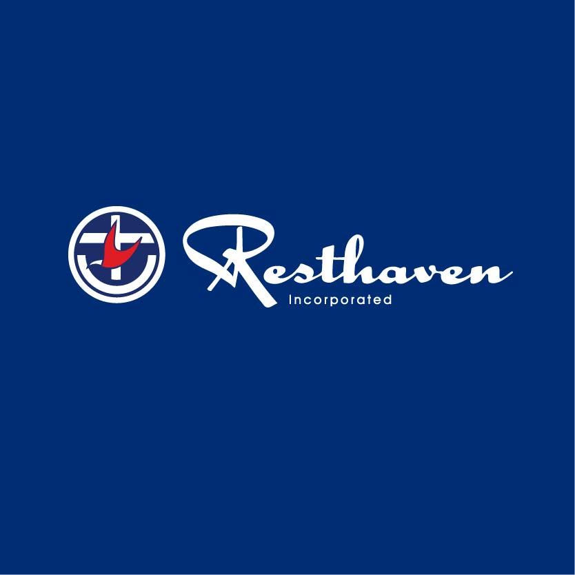 Resthaven Community Respite Services