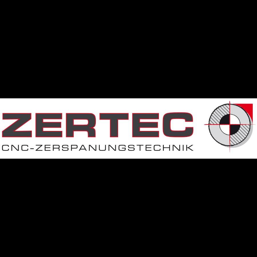 ZERTEC GbR