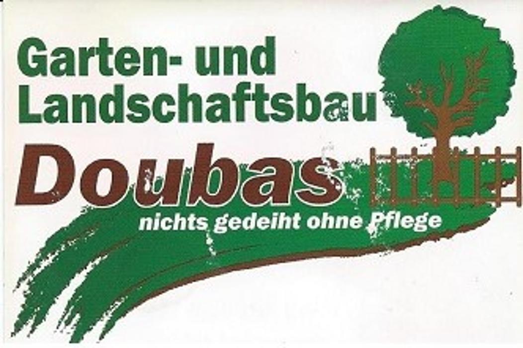 Bild zu Garten- und Landschaftsbau Doubas in Overath