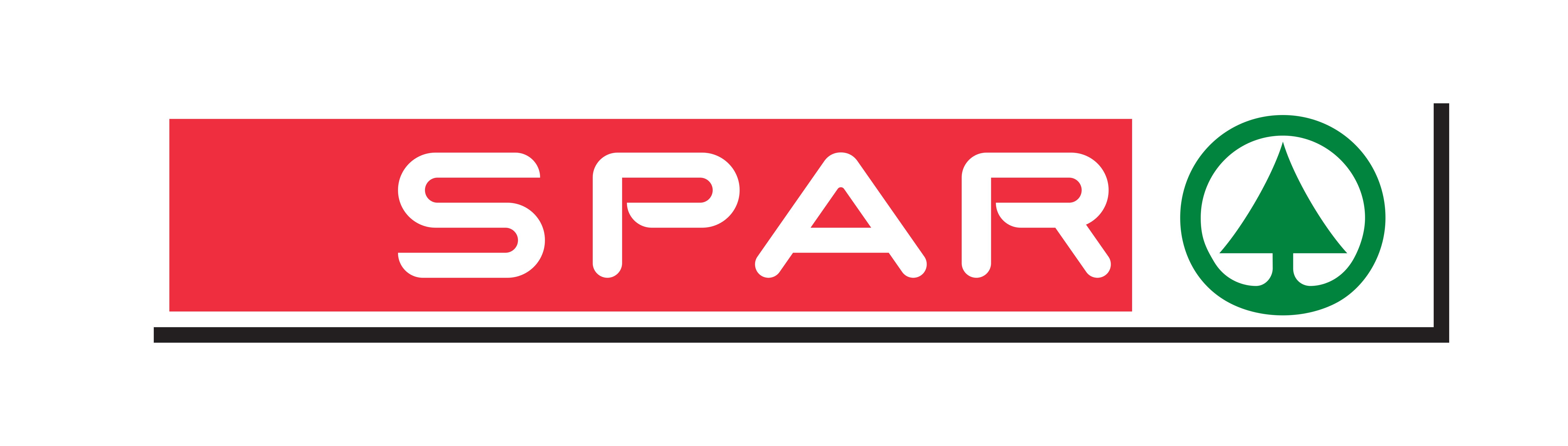 SPAR Sonstraal