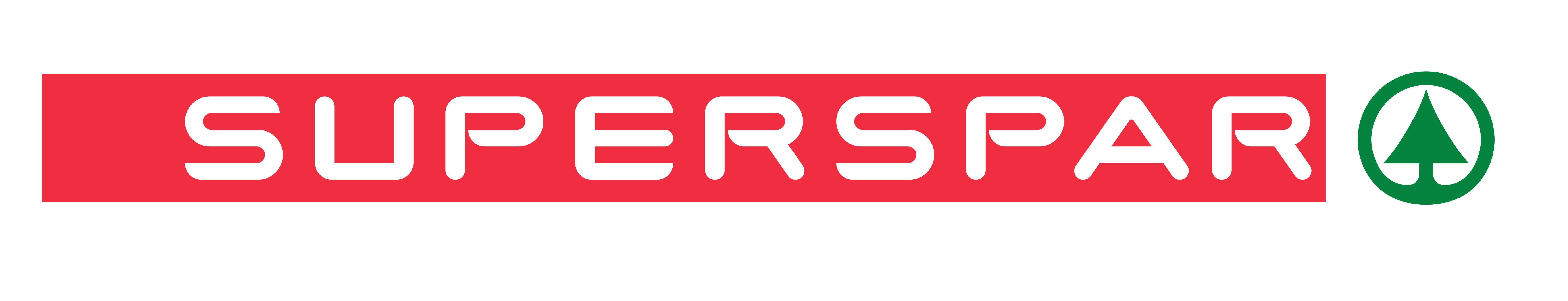 SUPERSPAR Belhar
