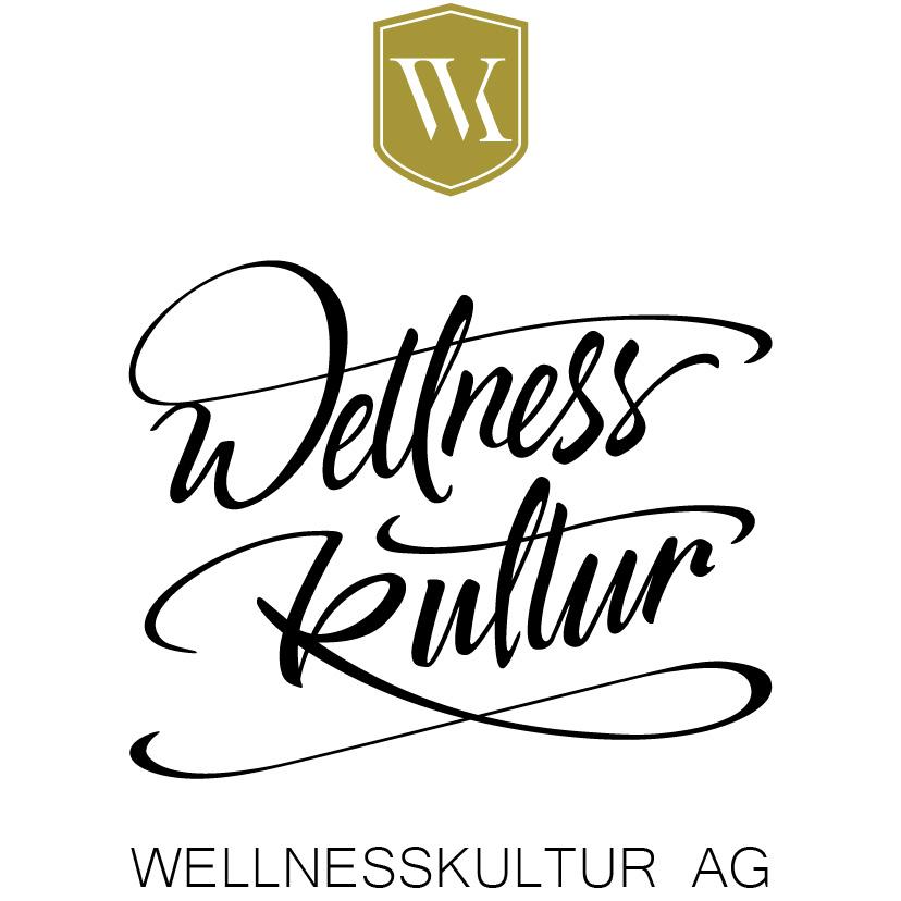 Wellnesskultur AG