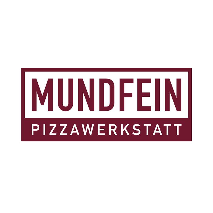Bild zu MUNDFEIN Pizzawerkstatt Lüneburg in Lüneburg