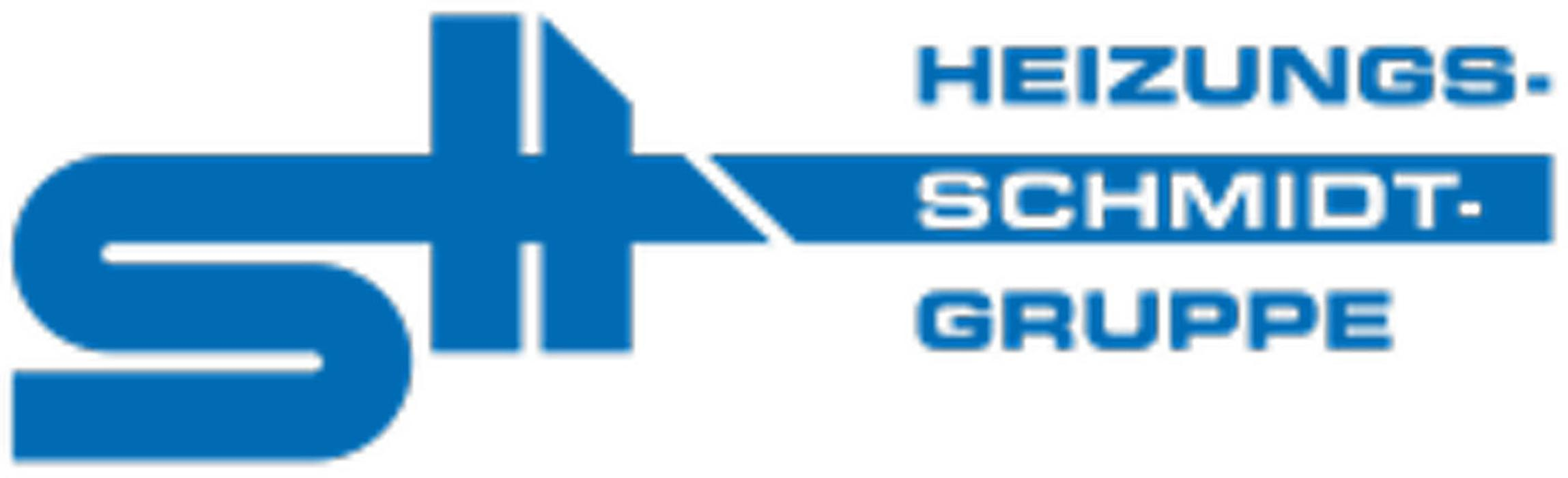 Bild zu Heizungs-Schmidt GmbH in Karlsruhe