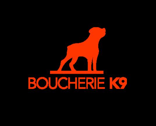 Boucherie K9- Livraison de nourriture crue pour chien - Laval, QC H7E 2C9 - (514)583-3876 | ShowMeLocal.com