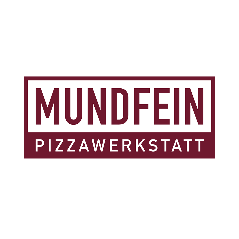 Foto de MUNDFEIN Pizzawerkstatt HH-Hohenfelde Hamburg