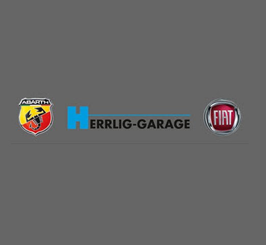 Herrlig-Garage