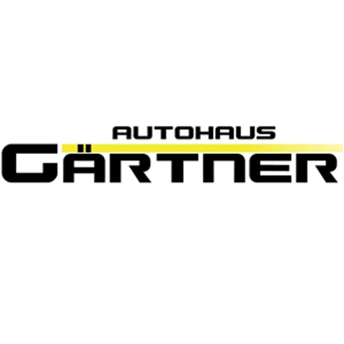 Bild zu AUTOHAUS GÄRTNER GmbH & Co.KG in Bretten
