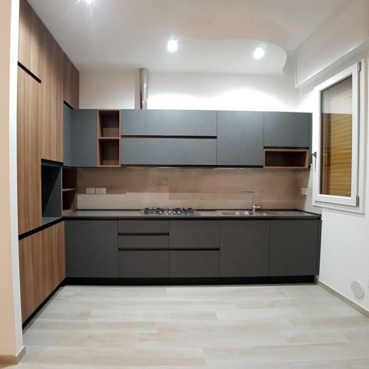 Turrini mobili e architettura