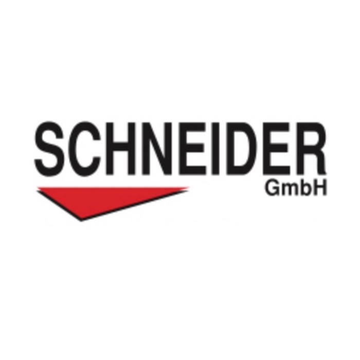 Bild zu Elektro Schneider GmbH in Hanau