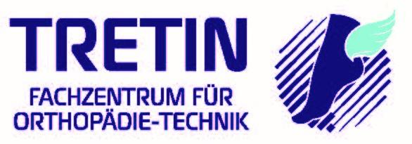 Fachzentrum für Orthopädie Technik Tretin GmbH