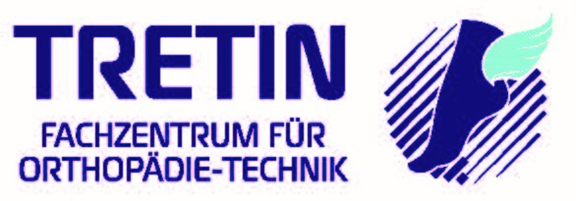 Bild zu Fachzentrum für Orthopädie Technik Tretin GmbH in Dietzenbach