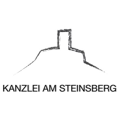 Kanzlei am Steinsberg Erhard Schmidt & Nicole Dickgießer