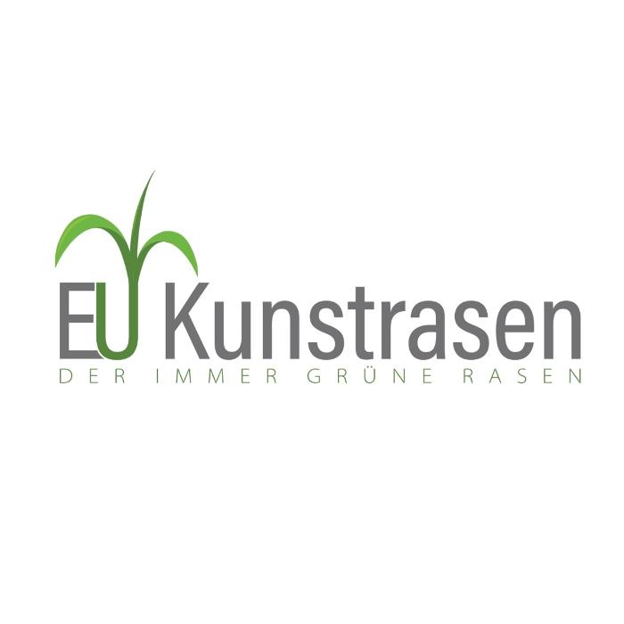Bild zu EU Kunstrasen in Langenfeld im Rheinland