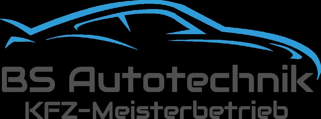 BS Autotechnik, Kfz Meisterbetrieb